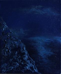 Картины фен шуй для спальни Художник Т.Афинская