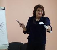 Консультации фэн шуй, Винница, Украина