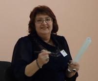 Тамара Нарышкина  Консультант Фен Шуй