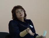 Консультант Фэн Шуй Тамара Нарышкина