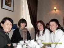 Курсы Фэн Шуй Винница, Украина, Россия